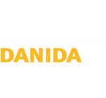 Danida's Logo