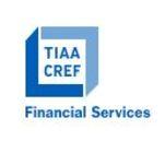 TIAA-CREF's Logo