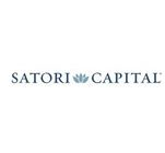 Satori Capital's Logo
