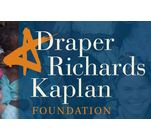 Draper Richards Kaplan Foundation 's Logo