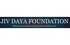 Logo for Funder #710 'Jiv Daya Foundation'