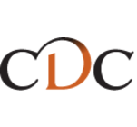 Department for International Development (DFID) (United Kingdom) DFID Impact Fund's Logo