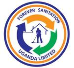 Forever Sanitation's Logo