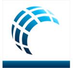 InfoDev's Logo