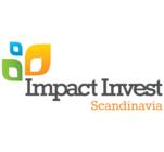 Impact Invest Scandinavia's Logo
