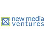 New Media Ventures's Logo