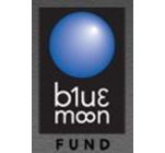 Blue Moon Fund's Logo