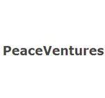 Peace Ventures's Logo