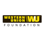 Western Union Foundation's Logo