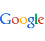 Google Impact Awards's Logo