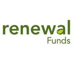 Renewal Partners Endswell Foundation's Logo