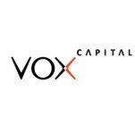 Vox Capital's Logo