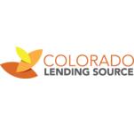 Colorado Lending Source's Logo