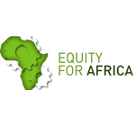 Equity for Tanzania Part of Equity for Africa's Logo