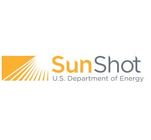 SunShot Initiative's Logo