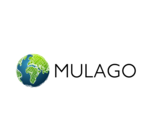 Mulago Foundation's Logo