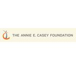 Annie Casey Foundation's Logo