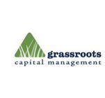 Grassroots Capital Management /Caspian Bellwether Microfinance Fund's Logo