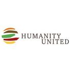 Humanity United's Logo