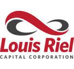 Louis Riel Capital Corporation's Logo