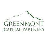 Greenmont Capital Partners's Logo