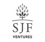 SJF Ventures's Logo