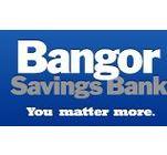 Bangor Savings Bank Foundation's Logo