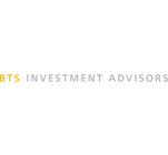 BTS Investment Advisors Swiss Technology Venture Capital Fund Ltd. (Swiss Tec)'s Logo
