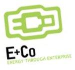 E+Co's Logo
