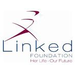 Linked Foundation's Logo