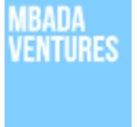 Mbada Ventures's Logo