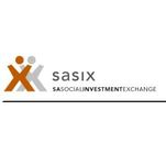 South African Social Investment Exchange's Logo