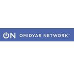 Omidyar Network's Logo