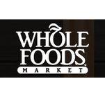 Whole Foods Local Producer Loan Program's Logo