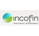 Incofin Impulse Microfinance Investment Fund's Logo