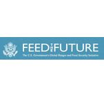 Feed the Future (US Government)'s Logo