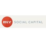 MCE Social Capital's Logo