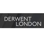 Derwent London's Logo