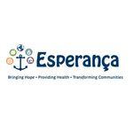 Esperanca, Inc.'s Logo