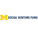 Michigan Social Venture Fund (SVF) Social Venture Fund's Logo
