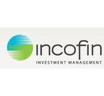 Incofin Incofin CVSO's Logo