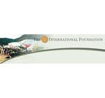 International Foundation's Logo