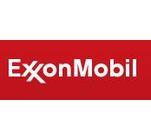 Exxon Mobile Foundation's Logo