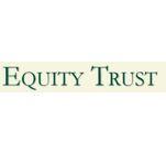 Equity Trust Equity Trust Loan Fund's Logo