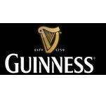 Guinness Arthur Guiness Fund's Logo