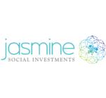 Jasmine Foundation's Logo