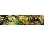 Verde Ventures (Conservation International)'s Logo