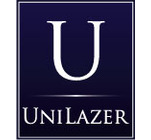 Unilazer Ventures Pvt. Ltd's Logo