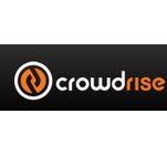 Crowdrise's Logo