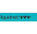 Liquidnet's Logo